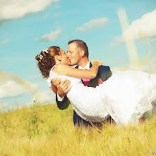 Wedding photographer Rachel Chalopin (chalopin). Photo of 27.04.2018