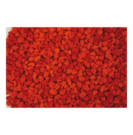 Bello Röda Kroketter 4kg