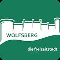 1. Wanderstadt Österreichs icon
