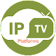 IPTV Player for Stalker per PC Windows