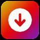 Video Downloader & Repost app for Instagram Saver APK