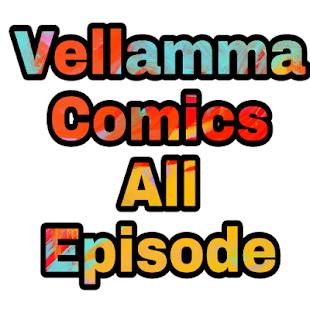 Download Savitabhabhi or Velamma all Episode Free For PC