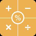 Master - Pocket Calculator icon