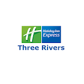 HIE Three Rivers Michigan