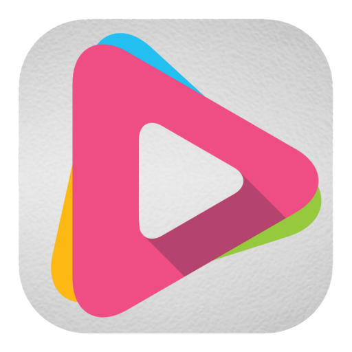 XX Video Player:HD Video Player file APK for Gaming PC/PS3/PS4 Smart TV