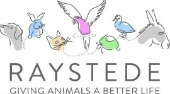 Raystede Petition for Harsher Sentences Against Animal Cruelty