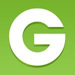 Groupon Asia Icon