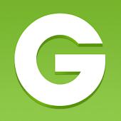 Groupon Asia