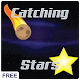 Download Catching Stars Free For PC Windows and Mac