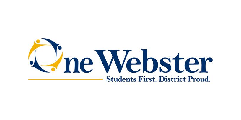 Webster Central School DIstrict