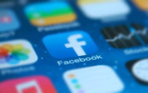 Facebook CEO Mark Zuckerberg hosts first test of Live Audio Rooms in U.S.