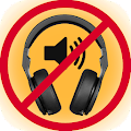 Headphone mode off(Disable-Enable) Apk