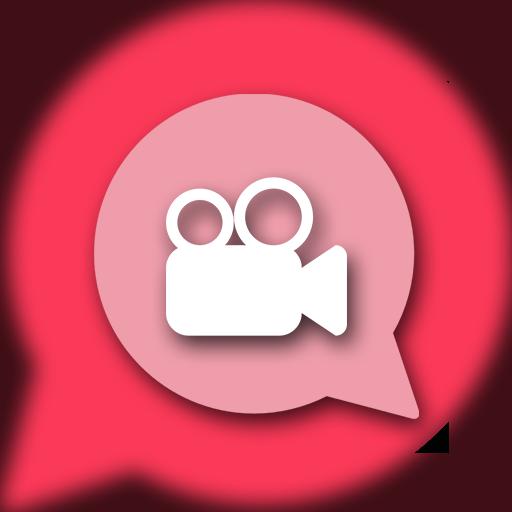Friend Live Video Chat