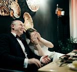 Нина и Игорь