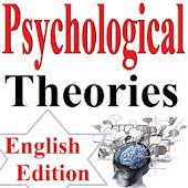 Phychlgical Theories - English