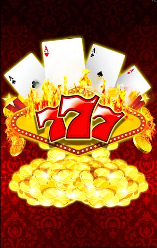 Vegas Hot Slots Casino
