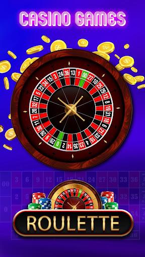 Win Vegas: 777 Classic Slots u2013 Free Online Casino 11.0.9 Mod screenshots 5
