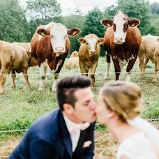 Wedding photographer Georgiy Shugol (Shugol). Photo of 20.06.2017