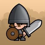 Mini Warriors 2.5.3