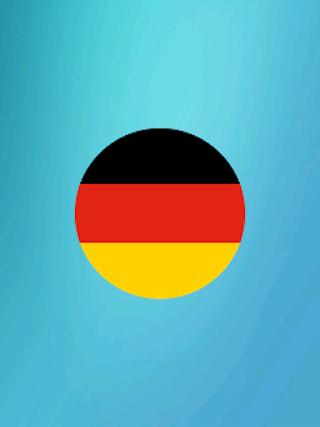 Germany TV