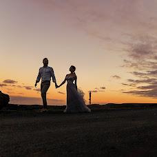 Свадебный фотограф Tania Bonnet (taniabonnet). Фотография от 20.11.2018