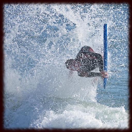 Bodyboarding Wallpapers - Free