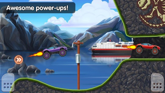 Race Day – Multiplayer Racing App Latest Version Download For Android and iPhone 2