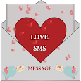 LOVE MESSAGES(SMS) COLLECTION