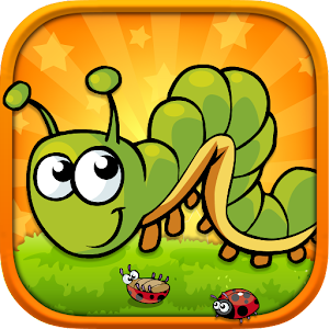 Touch and Make – Animal Game for PC and MAC