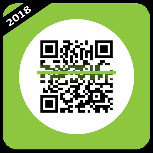Whatz web 2018