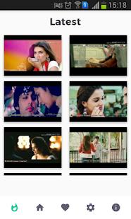 Hamdam | Love Video Status For Whatsapp - náhled