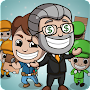 Download Idle Factory Tycoon apk