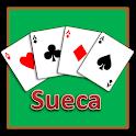 Sueca Portuguesa Grátis - Jogo de Cartas icon