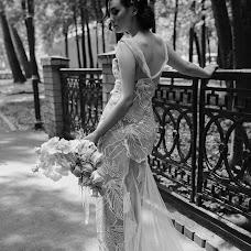 Wedding photographer Anastasiya Bagranova (Sta1sy). Photo of 12.06.2018