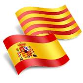 Catalan Spanish Translator