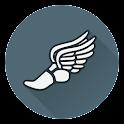 Mercury-SSH Commander icon