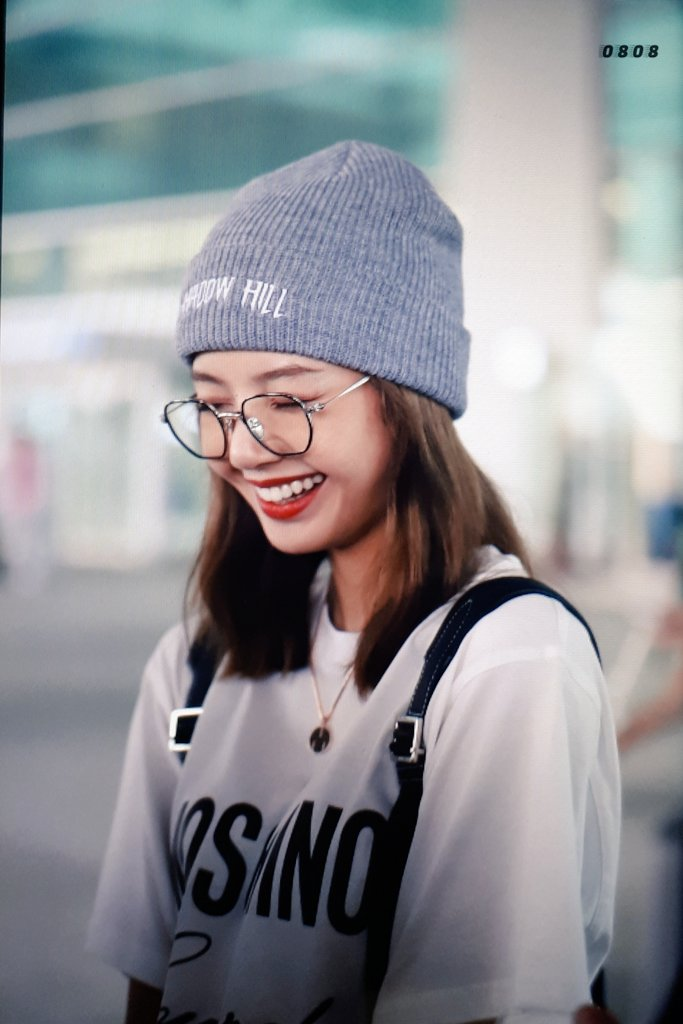 bp lisa airport7