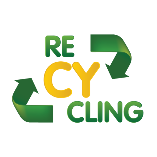 Recycling Cy - Apps on Google Play