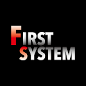 First System icon