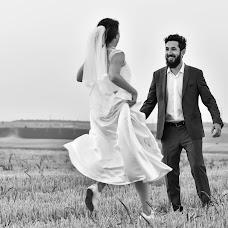 Свадебный фотограф Alin Panaite (panaite). Фотография от 09.01.2017
