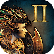 Baldur's Gate II: Enhanced Edition MOD APK 2.5.16.6 (All DLCs Unlocked)