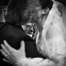 Fotografo di matrimoni Manuel Rusca (rusca). Foto del 18.07.2016