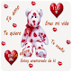 Ositos De Amor (app)