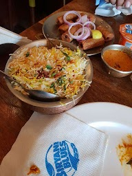 Biryani Blues photo 4