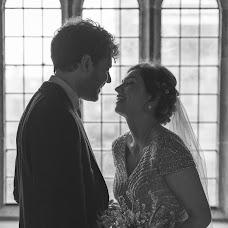Wedding photographer Robbie Venn (RobbieVenn). Photo of 07.06.2017