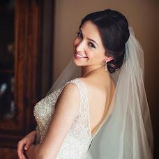 Wedding photographer Oleg Oparanyuk (Oparanyuk). Photo of 04.05.2015