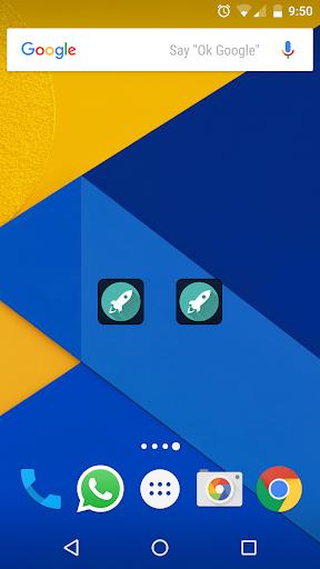 Fast Clean: Speed Booster Pro  screenshots 4
