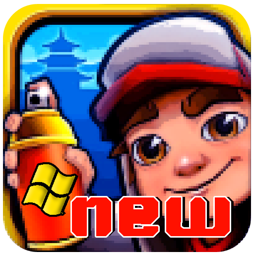 New:Subway Surfer Tips