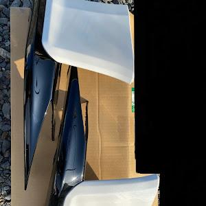 クラウンアスリート AWS211のカスタム事例画像 のくクラさんの2021年01月16日17:15の投稿