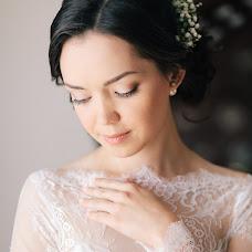 Wedding photographer Evgeniya Burdina (EvgeniyaBurdina). Photo of 14.11.2015